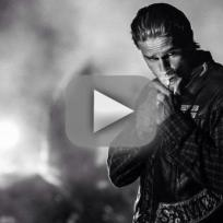 Sons of anarchy season 7 episode 13