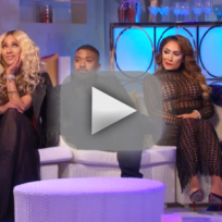 Love and hip hop hollywood season 1 episode 13