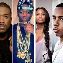 Love and hip hop hollywood cast pic