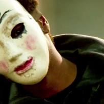 10 most popular movies on facebook in 2014 the purge anarchy