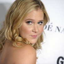 Amy schumer pic