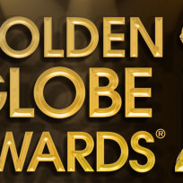 2015 golden globe awards logo