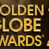 2015 golden globe awards logo