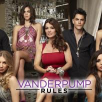 Vanderpump rules cast image