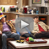 Two and a half men season 12 episode 7