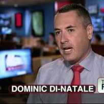 Dominic di natale picture