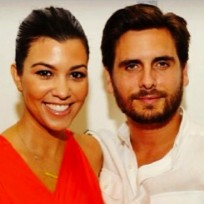 Scott kourtney picture