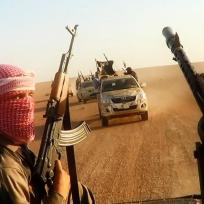 10 most newsworthy trends on facebook in 2014 isis