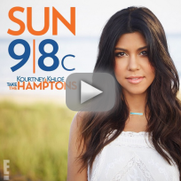 Kourtney and khloe take the hamptons season 1 episode 7