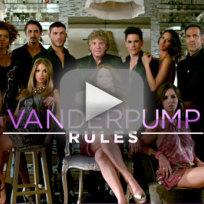 Vanderpump rules season 3 episode 7