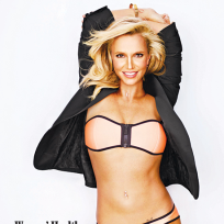 Britney spears bikini body photo
