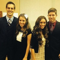 Jill and derick dillard jessa and ben seewald