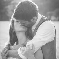 Derick dillard jill duggar wedding pic