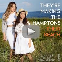 Kourtney and khloe take the hamptons season 1 episode 8