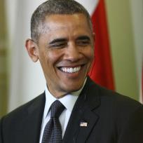 President barack obama image