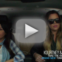 Kourtney and khloe take the hamptons season 1 episode 9
