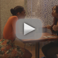 Love and hip hop season 5 episode 3
