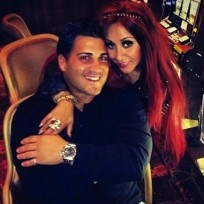 Snooki jionni lavalle picture