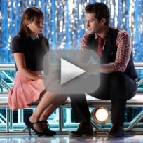 Glee season 6 episode 1