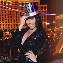 Kourtney kardashian in 2015