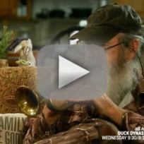 Duck dynasty season 7 episode 6