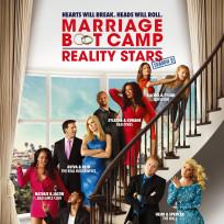 Marriage boot camp reality stars season 2