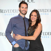 Desiree hartsock chris siegfried photograph