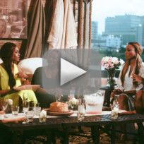 The real housewives of atlanta season 7 episode 11