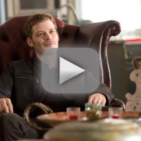 The originals season 2 episode 10