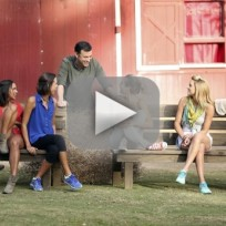 The bachelor season 19 episode 3