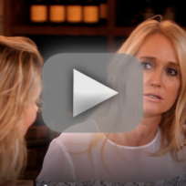 The real housewives of beverly hills season 5 episode 10