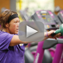 The biggest loser season 16 episode 17