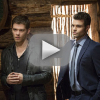The originals season 2 episode 11