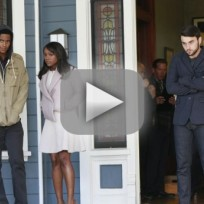 How to get away with murder season 1 episode 10