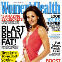 Womens-health-cover-girl