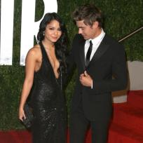 Zanessa-on-the-red-carpet