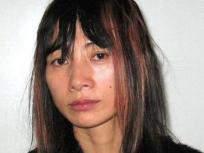 Bai Ling Arrested at LAX Airport