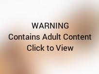 Nude Stacy Keibler