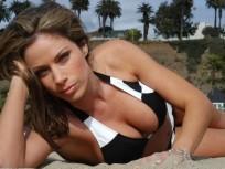 Jill Nicolini Pic