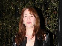 Mackenzie Phillips Hopes She's Helped People
