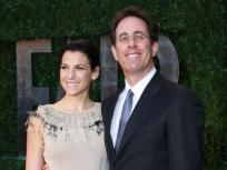 Jessica Seinfeld Copyright Lawsuit Dismissed