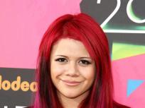 Happy Birthday, Allison Iraheta!