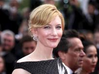 Cate Blanchett: Possibly Anorexic, Definitely Influential