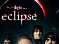 More Eclipse Reviews: A Mixed Bag