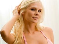 Jessie Lunderby, Playboy