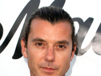 Gavin Rossdale Ignores Kingston, Ponders Career