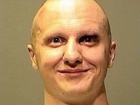 Jared Loughner Sentenced to Life; Gabrielle Giffords in Courtroom