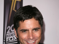 John Stamos on Replacing Charlie Sheen: No Thanks!
