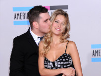 America Ferrera: Engaged to Ryan Piers Williams!
