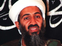 Osama Bin Laden Death: Fresh Details Emerge